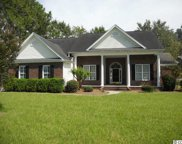 300 Catawba River Road, Myrtle Beach image