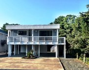 212 Greenville Avenue, Carolina Beach image