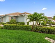 10468 Materita DR, Fort Myers image