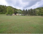 Lot Mayview Road, South Fayette image