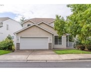 13686 SW WILLOW TOP  LN, Tigard image