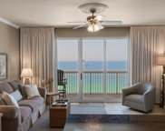 15817 Front Beach Road Unit #2-1807, Panama City Beach image