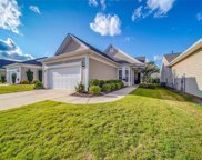 23201 Whimbrel  Circle, Indian Land image