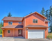 649 NW Coleman Ct, Poulsbo image