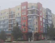 2824 Grand Ave Unit A-506, Everett image