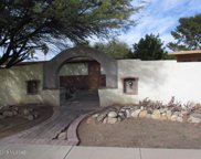 4873 E 28th, Tucson image