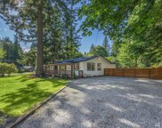 44304 SE 151st St, North Bend image