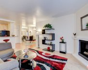 8740 TUSCANY Avenue Unit #208, Playa Del Rey image