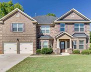 36 Governors Lake Way, Simpsonville image
