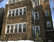 6967 North Sheridan Road Unit G, Chicago image