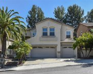 8764   E Garden View Drive, Anaheim Hills image