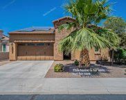 1626 E Hesperus Way, San Tan Valley image