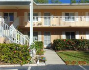 5685 Whitaker Rd Unit C-102, Naples image