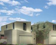 1361 W Sentinel View, Tucson image