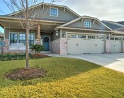 3248 Farmers Market Way, Edmond image