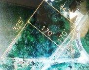 Lot # 1 & 2 Diversion Canal Rd, St Amant image