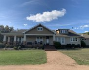 700 Stone Mountain Dr, Marble Falls image