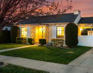 4671 Lenore Dr, Talmadge/San Diego Central image