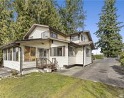15116 W Lake Goodwin Rd, Stanwood image