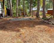 1546 SE Reservation Rd Unit 254, Olympia image