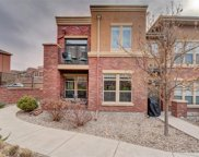 8949 East Otero Place, Centennial image