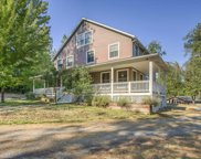 5731  Arrowhead Drive, Foresthill image