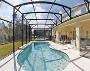 1215 Winding Willow Court, Kissimmee image