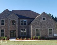 2566 Westchester Way Unit 3, Conyers image