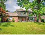 6742 Bruton  Drive, Indianapolis image