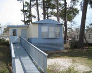 412 Seabreeze Drive, Garden City Beach image