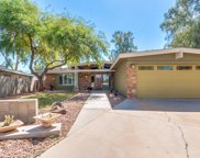 15246 N 5th Lane, Phoenix image
