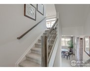 3613 Valleywood Ct, Johnstown image