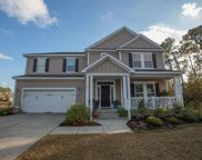 1255 Cypress Shadow Ct., Murrells Inlet image