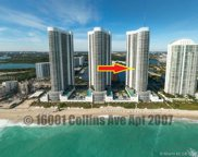 16001 Collins Ave Unit #2007, Sunny Isles Beach image