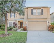 6942 Lake Eaglebrooke Drive, Lakeland image