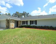 1361 Sterling Oaks Drive, Casselberry image