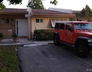 2404 N 37th Ave, Hollywood image