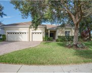 2865 Highland View Cir, Clermont image