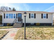 27 Tanglewood Dr, New Bedford image