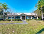 375 N University Dr, Plantation image