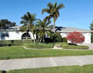8950 Grey Oaks Avenue, Sarasota image
