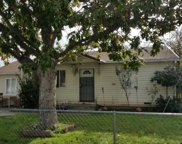 3318  20th Avenue, Sacramento image