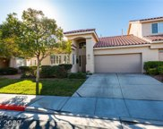 1761 LILY POND Circle, Henderson image
