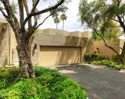 7209 E Mcdonald Drive Unit #9, Scottsdale image