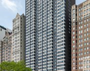 1440 N Lake Shore Drive Unit #9D, Chicago image