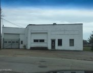 487 W Forest Avenue, Muskegon image