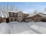 4182 Hemlock Lane, Vadnais Heights image
