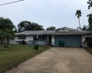2671 South Drive, Clearwater image