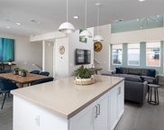 170     Fable, Irvine image