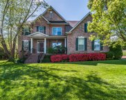 501 Clearwater Dr, Brentwood image